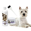 #1 All Systems Whitening Products For White And Light-Colored Pets