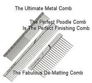Add A Comb