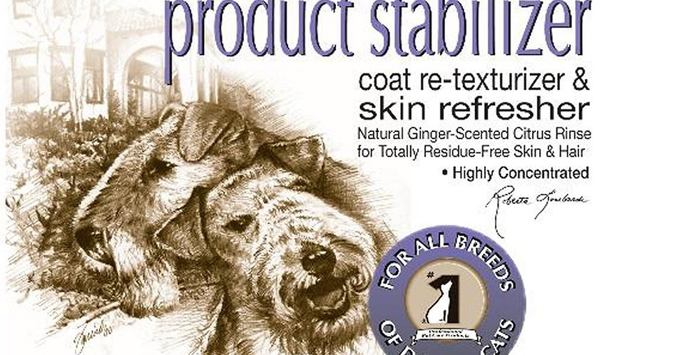 Product Stabilizer By #1 All Systems