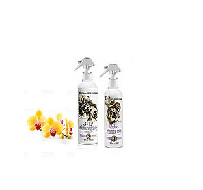#1 All Systems Fabulous Grooming Spray #1 All Systems 3-D Volumizing Spray