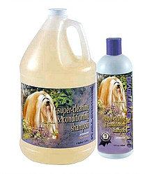 Super Cleaning Shampoo