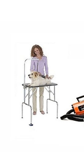 Dog Grooming Equipment Midwest Grooming Table Metro Pet Dryer