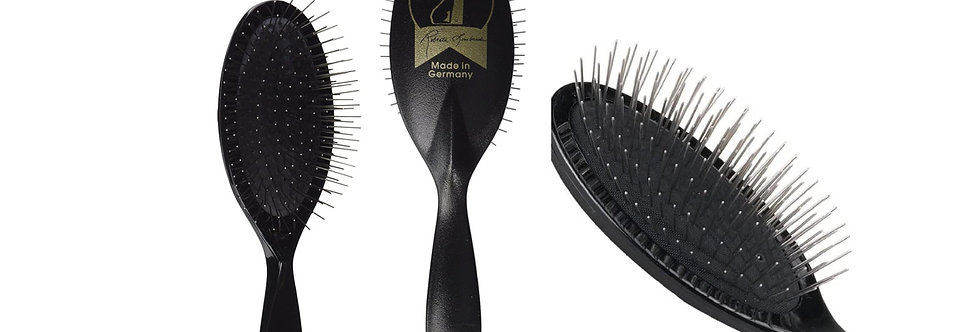 #1 All Systems . The Ultimate Pin Brush