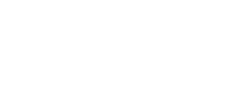 Habits-Logo-_0001_2-White.png
