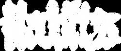 Habits-Logo-_0001_2-White
