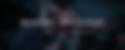 Screen Shot 2019-03-28 at 11.19.20 AM.pn