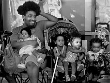 black father 3 kidsbest bl and white.jpg