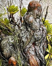 1.Horowitz_Mother Earth.jpg
