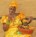 cigar woman yellow crop.jpg