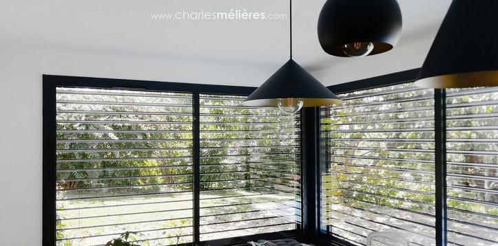 Maison de la Canaud 2019 - Charles Mélières