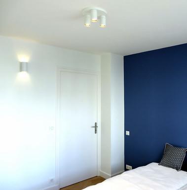 Appartement Le Carignan