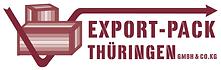 Export-Pack Thüringen GmbH & Co.KG Logo