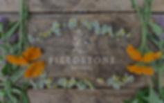 FH-Photo-Banner-1.jpg