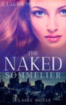 NAKED SOM 14 NOV KINDLE COVER.jpg