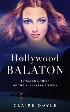 Hollywood Balaton KINDLE COVER eBook.jpg