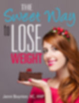 SweetWay_toLoseWeight_cover.jpg