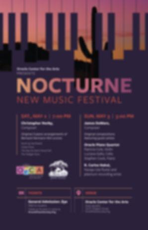 OrCA Nocturne New Music Festival.jpg