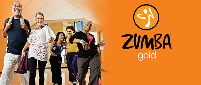 annas-dance-zumba-gold-java-image.jpg