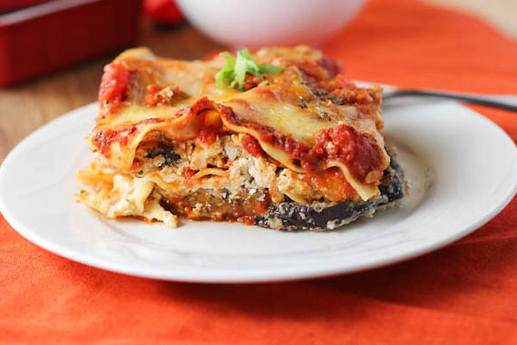 Eggplant-Parmesan-Lasagna-1195.jpg