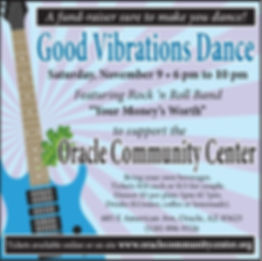 Good Vibrations Dance Advertisement.jpg