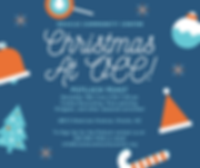 Christmas Flyer.png