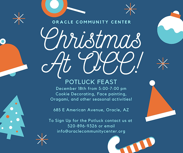 Christmas Flyer.png