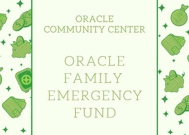 OCC Oracle Family Emergency Fund.jpg