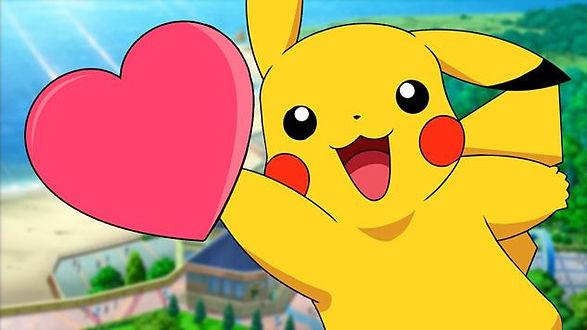 poke heart.jpg