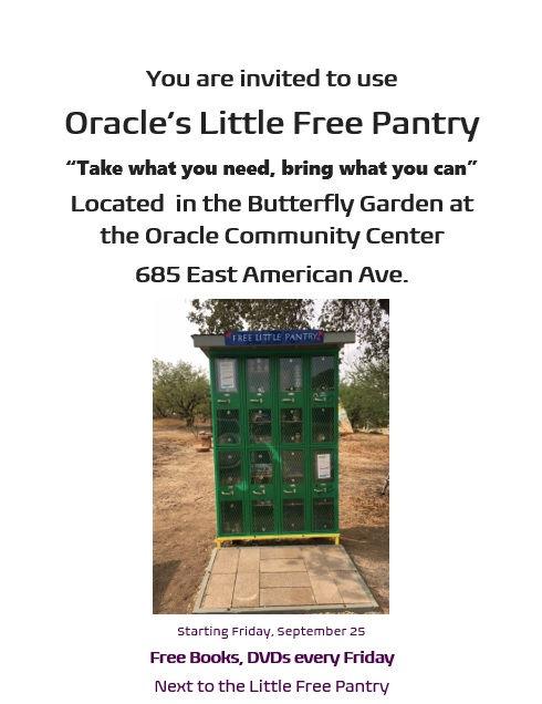 little free pantry flier.jpg