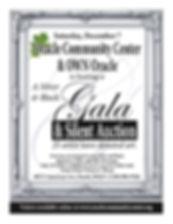 Gala Flyer photo.jpg