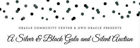 gala auction cover photo small.jpg