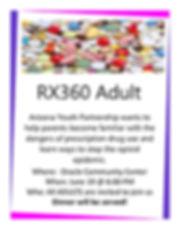 RX360 Adult .jpg