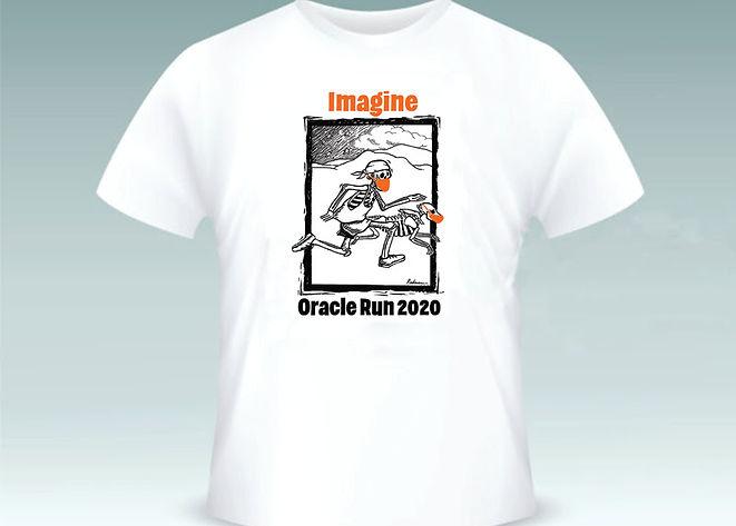 Oracle run 2020.jpg