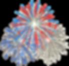 Fireworks-PNG-Transparent-Image.png