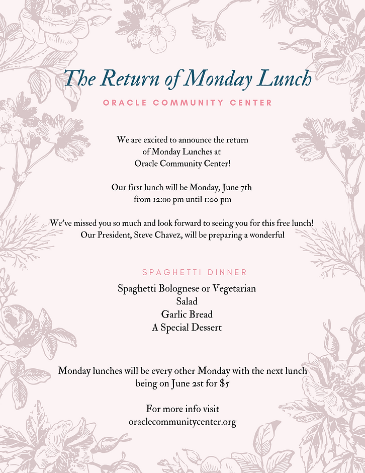 Return of Monday Lunch 672021.png