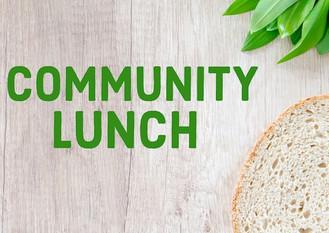 Community-Lunch.jpg