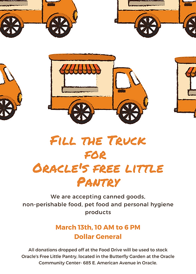 Fill the Truck Food Drive IMG.png