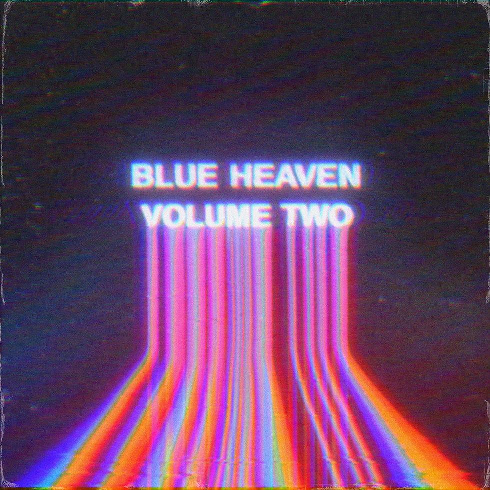 VOL 2 Album Art 8_16 VHS edges.jpg