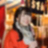 高石紗和子2.jpeg