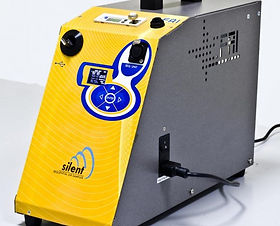 silent2-1-495x400.jpg