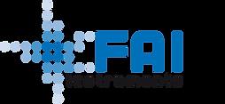 logo.Fai_-300x138.png
