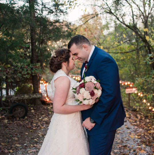 Heck Wedding 11.3.18-8152.jpg