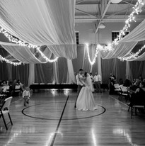 Hentrup Wedding 10-2019-472.jpg