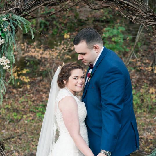 Heck Wedding 11.3.18-8101.jpg