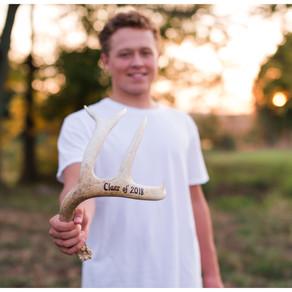 Bryce| 2018 Meade County Senior