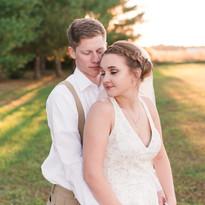 Hentrup Wedding 10-2019-375.jpg