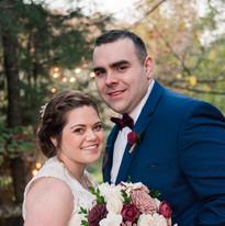 Heck Wedding 11.3.18-8161.jpg