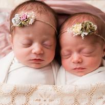 curran twins 12-2019-54.jpg