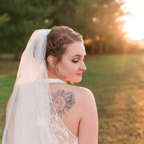 Hentrup Wedding 10-2019-393.jpg