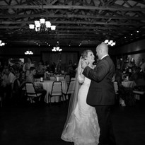 KeenanWedding2016-6112.jpg